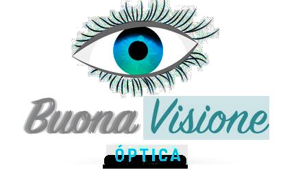 Optica Buona Visione